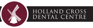 Holland Cross Dental